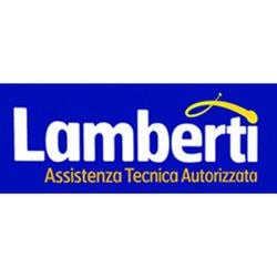 Lamberti Elettronica Assistenza Tecnica Cellulari