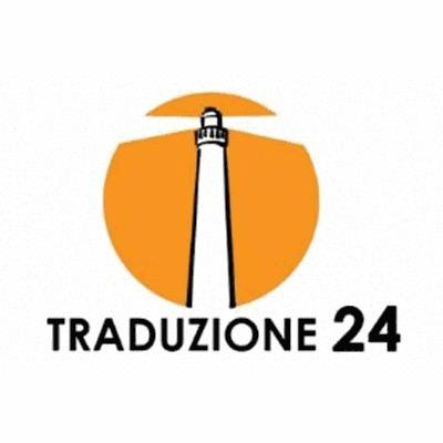 Traduzione 24 - Traduttori ed interpreti Catania