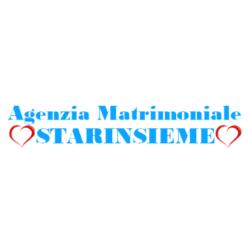Agenzia Matrimoniale Starinsieme - Agenzie matrimoniali Rimini