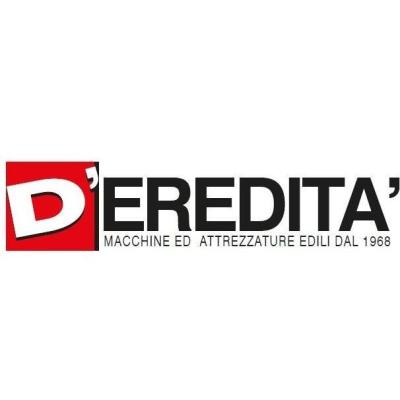 Vito D'Eredità di Antonio D'Eredita'