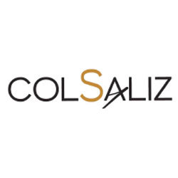 ᐅ Vendita On Line Prosecco Valdobbiadene Colsaliz - PagineGialle
