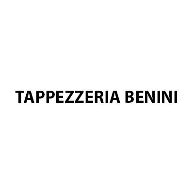 Tappezzeria Benini