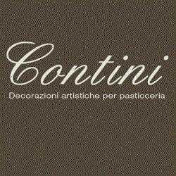 Contini Decor - Pasticceria e confetteria prodotti - produzione e ingrosso Luino