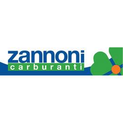 Zannoni s.r.l. - Distribuzione carburanti e stazioni di servizio Forlì
