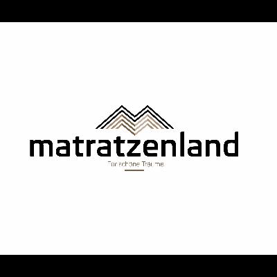 Matratzenland-sudtirol