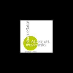 Studio Pilates Atelier del Movimento - Palestre e fitness Monza