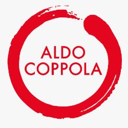 Aldo Coppola By Sal