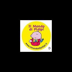 Asilo Il Mondo di Pidipi' Scuola dell'Infanzia - scuole dell'infanzia private Ardea