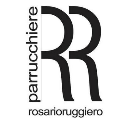 Ruggiero Rosario - Parrucchiere Wedding - Parrucchieri per donna Nocera Inferiore
