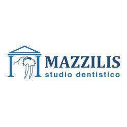 Mazzilis Studio Dentistico