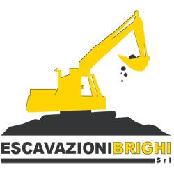 Escavazioni Brighi - Strade - costruzione e manutenzione Cesena