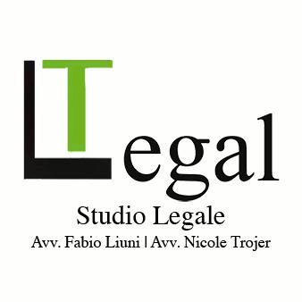Studio LT Legal Avv. Fabio Liuni e Avv. Trojer Nicole