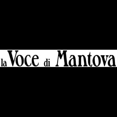 La Voce di Mantova - Giornalisti Mantova