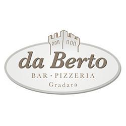 Pizzeria Bar da Berto