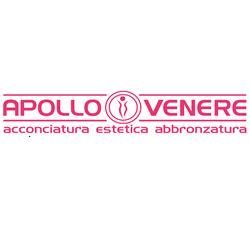 Apollo e Venere - acconciatura - estetica - abbronzatura - Istituti di bellezza Rogno