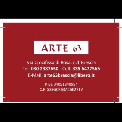 Arte63