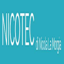 Nicola La Morgia Nicotec