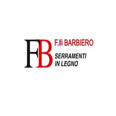 Falegnameria F.lli Barbiero
