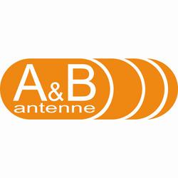A & B Antenne - Antenne radio-televisione Ceriano Laghetto