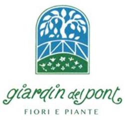 Azienda Agricola Giardin Del Pont - Vivai piante e fiori Pinerolo