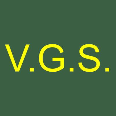 V.G.S. Produzione Artigianale Divani su Misura