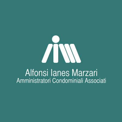 Studio Aim - Alfonsi - Ianes - Marzari - Amministrazioni immobiliari Trento