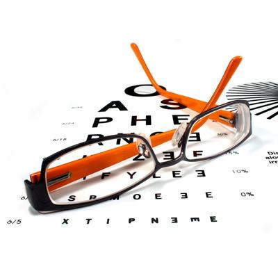 Ottica Abc - Ottica, lenti a contatto ed occhiali - vendita al dettaglio Cagli