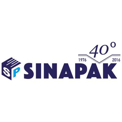Sinapak - Confezionamento e imballaggio conto terzi Stradella