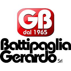 Battipaglia Gerardo Srl