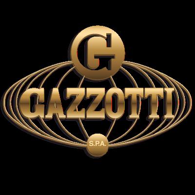 Gazzotti Spa - Autotrasporti Orbassano