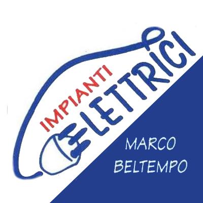 Impianti Elettrici Marco Beltempo
