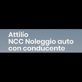 Ncc Noleggio Auto con Conducente Pavia - Autonoleggio Broni