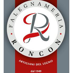 Falegnameria Roncon