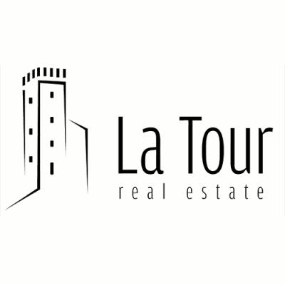 Agenzia Immobiliare La Tour