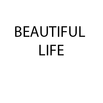 Beautiful Life - Assistenza a Domicilio - Infermieri ed assistenza domiciliare Milano
