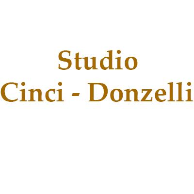 Studio Cinci - Donzelli - Dottori commercialisti - studi Certaldo