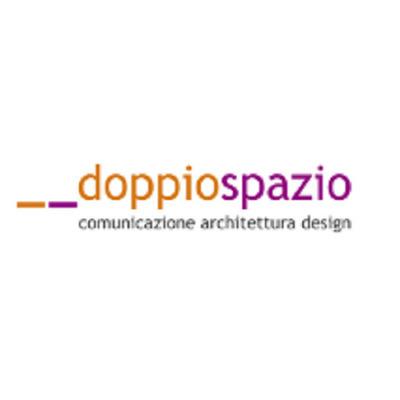 Doppiospazio - Architetti - studi Modena