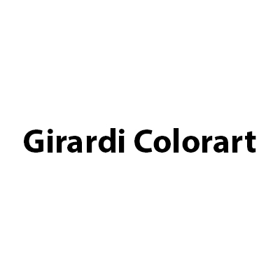 Girardi Colorart