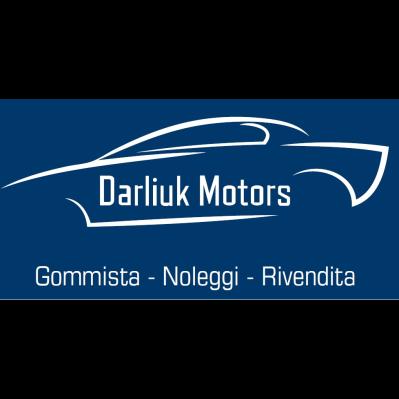 Darliuk Motors