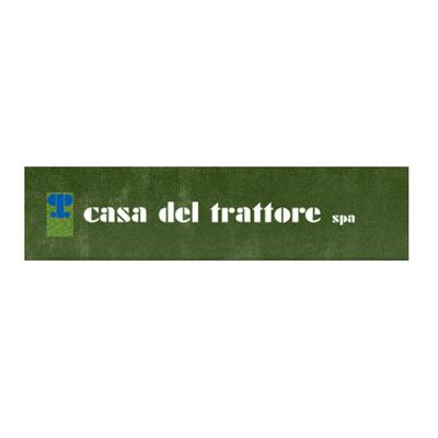 Casa del Trattore Spa - Motori e componenti - produzione e commercio Verona