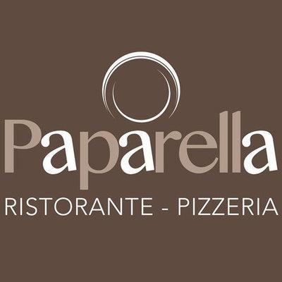 Paparella Ristorante Pizzeria - Ristoranti Campobasso