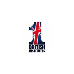 British Institutes Gallarate Ateneo Group