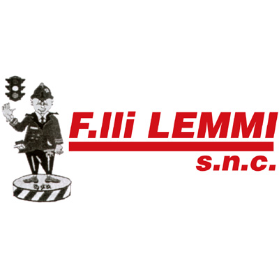 Fratelli Lemmi
