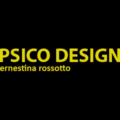 Psico Design Arredamenti D'Interni