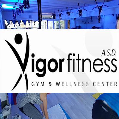 Vigor Fitness - Palestre e fitness Pescara