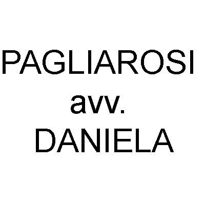 Pagliarosi Avv. Daniela - Avvocati - studi Frosinone