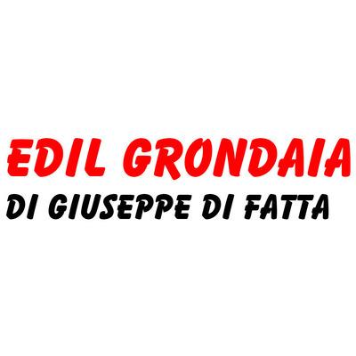 Edil Grondaia