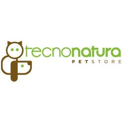 Tecnonatura - Animali domestici, articoli ed attrezzature - produzione e ingrosso Modica