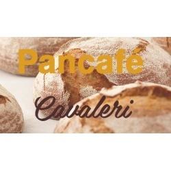 Pancafé Cavaleri