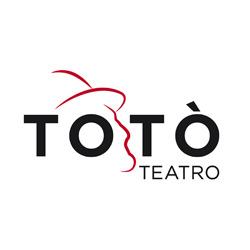 Teatro Totò - Teatri Napoli